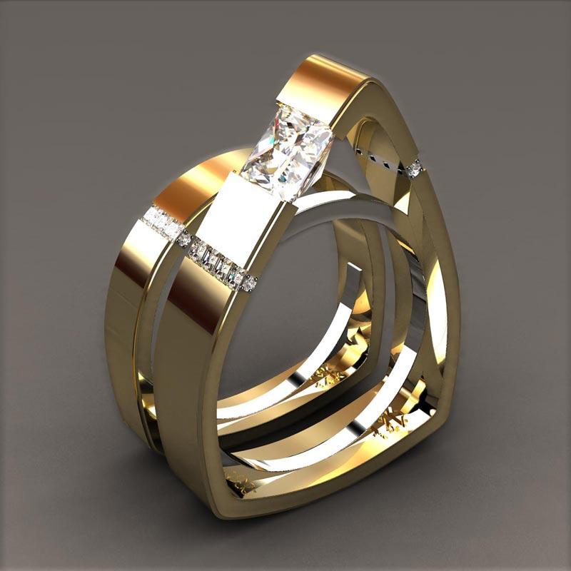 Greg neeley design custom wedding rings and jewelry austin texas junglespirit Gallery
